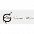 Residenza per Anziani Grande Italia