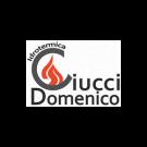 Idrotermica Ciucci