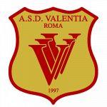 A.S.D. Valentia Roma