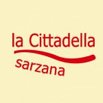 La Cittadella di Cella Maria Carla