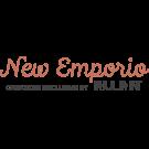 New Emporio Friulprint Sartoria