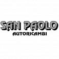 AUTORICAMBI SAN PAOLO - FOTO 4