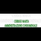 Marta Chirigu Amministrazione Condominiale