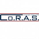 Co.R.A.S. Stampaggio