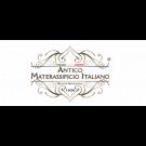 Antico Materassificio Italiano