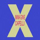 Parrucchiere Immagine Capelli