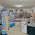 Parafarmacia Rc BIO Dott.ssa Rita Corsi farmaci da banco