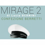 Mirage 2 Berrettificio Cappelli e Berretti