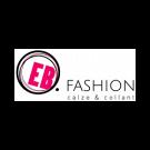 Eb Fashion