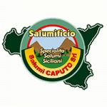 Salumi Caputo