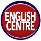 English Centre