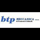 Btp Meccanica