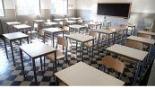 Scuola, nuovi stipendi Covid: le cifre per docenti e personale ATA