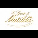Le Spose di Matilda