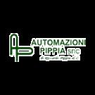 Automazioni Pippia