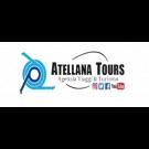 Atellana Tours - Agenzia Viaggi Frattamaggiore