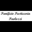 Panificio e Focacceria Paolozzi