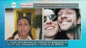 Il caso di Carlotta Benusiglio