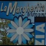 Margherita Edilizia