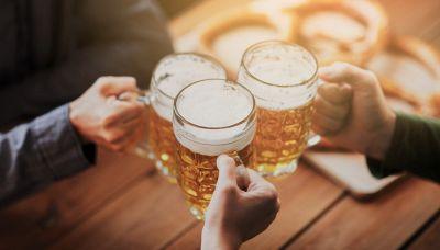 Giornata Nazionale della Birra Artigianale, quando si celebra