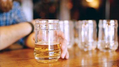 Gli effetti dell'alcol sul nostro corpo (che forse non conosci)
