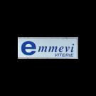 Emmevi