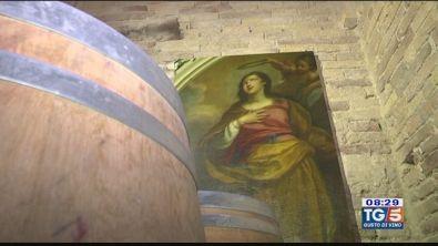 Gusto di Vino - Vini marchigiani