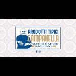 Prodotti Tipici Campanella