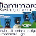 FIAMMARC Insegna