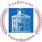 Fondazione Univermantova