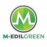 M-Edil Green S.r.l.