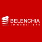 Immobiliare Belenchia
