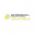 B.& B. Termoidraulica