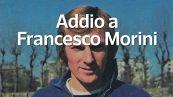 Calcio: Juventus, addio a Francesco Morini