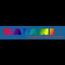 Colorificio Saiani
