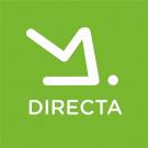 Directa Italia Poste Private