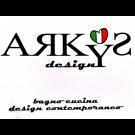 Arkys Design