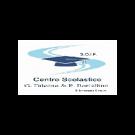 Centro Scolastico Soif G.Falcone e P.Borsellino