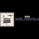 Hotel Ristorante Donatella