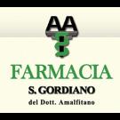 Farmacia San Gordiano