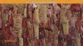 La salsiccia del norcino