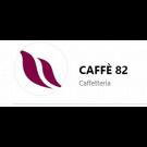 Caffe 82