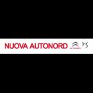 Nuova Autonord Citroen