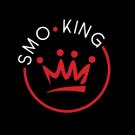 Vape Shop smo-king