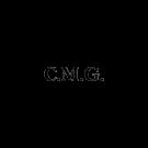 C.M.G.