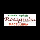 Rosagiulia Azienda Agricola e Macelleria Aziendale