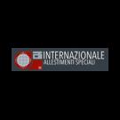 Autofficina Internazionale
