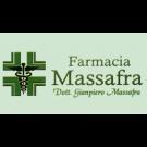 Farmacia Massafra