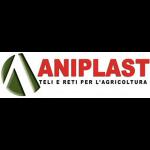 Aniplast - Teli e Reti per L'Agricoltura