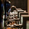 MONKEY ISLAND birre alla spina